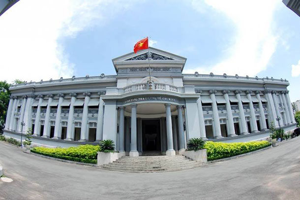 Museum-of-Ho-Chi-Minh-City