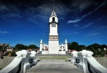 Tempat Menarik Di Ipoh New Featured Main Image